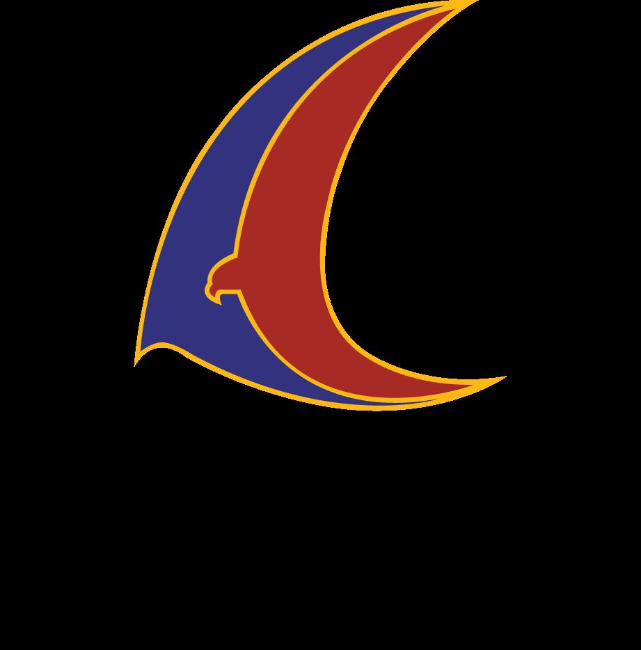 royal langkawi